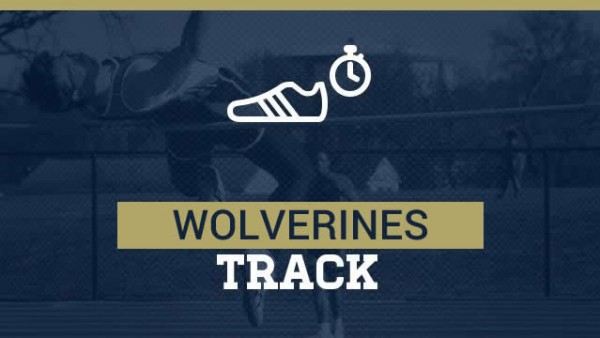 Boys-Track