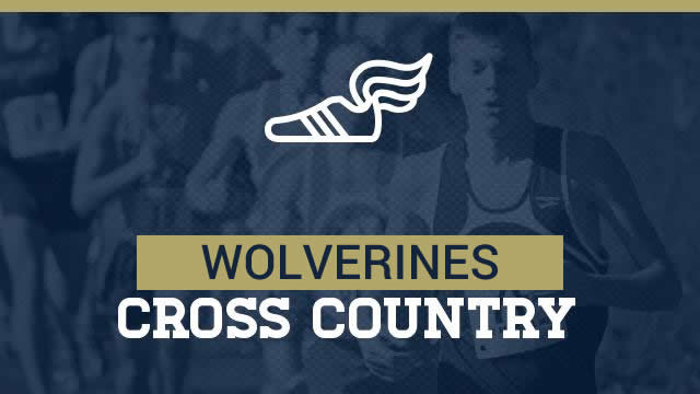 Region Cross Country this Sat; 10/31 at Chattahoochee Point Park