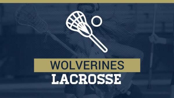 Girls-Lacrosse