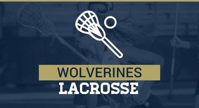 Coach Marchand Named New Head Girls Lacrosse Coach