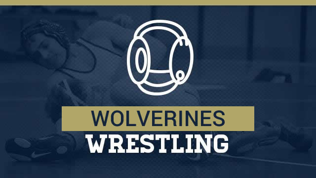 West Forsyth Hires New Head Wrestling Coach