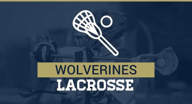Boys Lacrosse Makes School History! Headed to Sweet 16 on Tuesday!