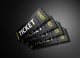 On-Line Tickets for Woodstock Football Game this Friday are Available Here!