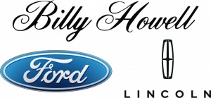 Billy Howell Logo