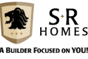 SR Homes