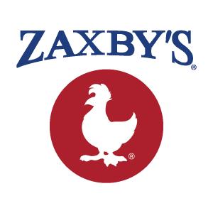 Zaxby's_primary_fullcolor