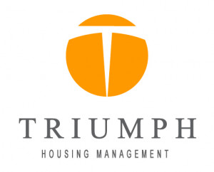 Triumph_Housing_Management