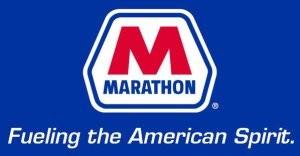 MarathonBannerPic