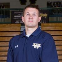 Tyler Whitlock