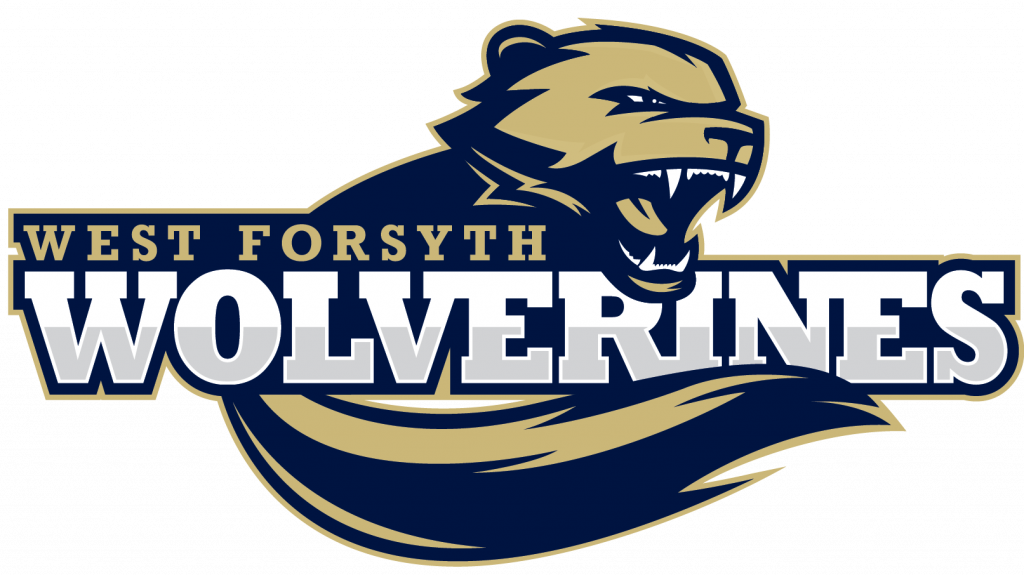 West_Forsyth_Wolverines Body