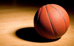 West Forsyth Boys Basketball Camps