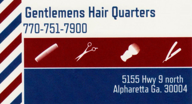 West Boys Basketball Fundraiser – Get a Haircut