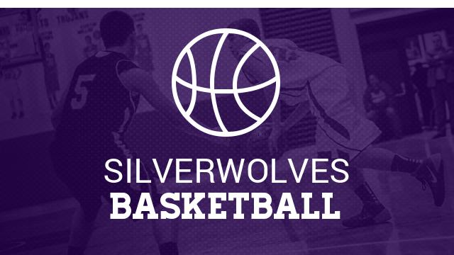 Riverton Youth Summer Basketball Camp