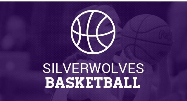 Boys Youth Basketball Camp