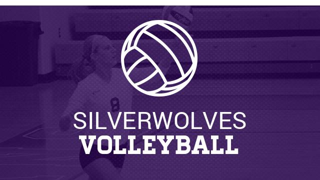 Riverton High School Girls Varsity Volleyball beat Herriman High School 3-0