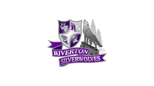 Welcome To The Home For Riverton Sports