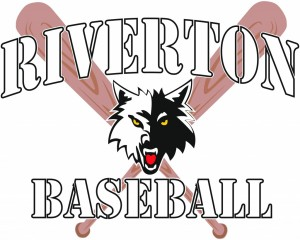 2014_RHS_Baseball_Sticker