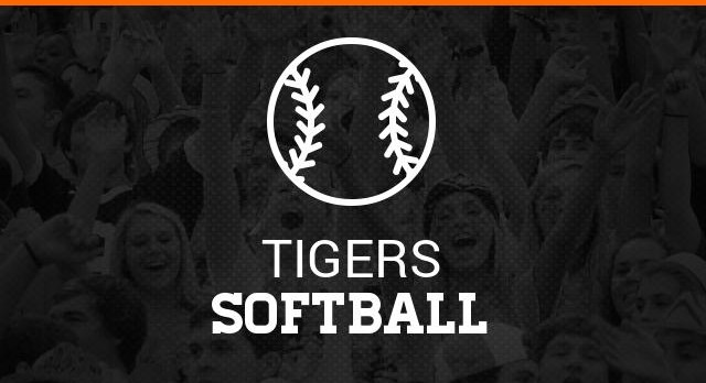 Softball game Rescheduled