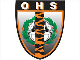 Tigers named to 4A All State Soccer Team