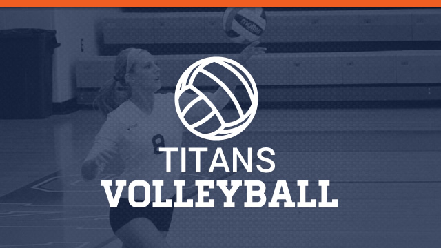 4 Weeks Away! Summer Volleyball Camp: 4th – 7th grade!