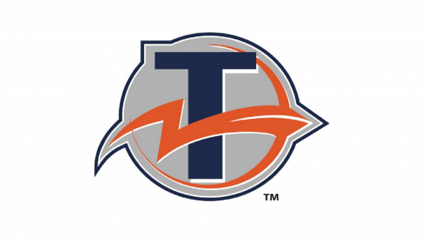 Titan T background