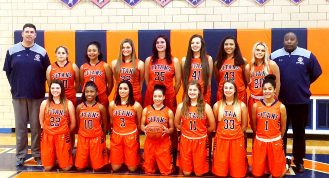 Berea-Midpark Defeats North Olmsted in Season Opener 82-44