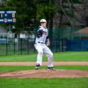 Baseball vs. North Ridgeville
