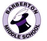barberton MS
