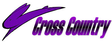 Good Luck to the BHS Cross Country Team – Updated w/ Results