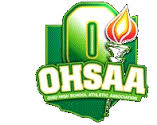 Fall OHSAA Meeting for Student-Athletes and Parents