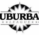 2017 Suburban League Football Media Day