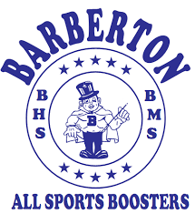 BASB T-SHIRTS FOR HOME OPENER