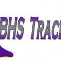 BHS Track @ Manchester
