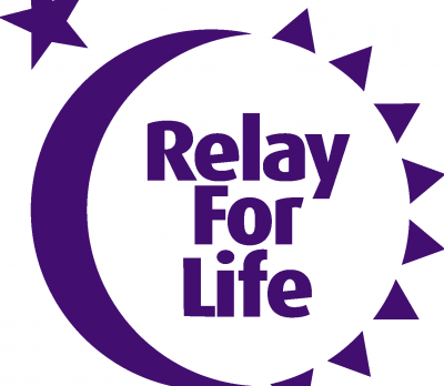 BHS Athletic Teams Volunteer for Relay for Life