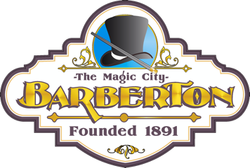 Five More Added to the Barberton Walk of Fame