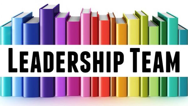 Leadership Team GRAPHIC