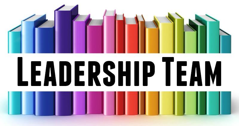 team leadership