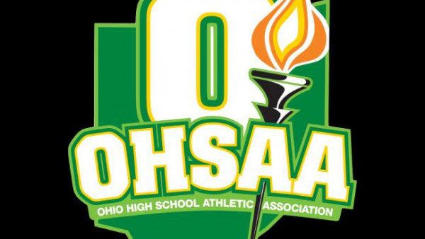 ohsaa-logo-png