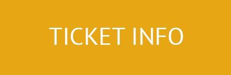 Ticket Information 2