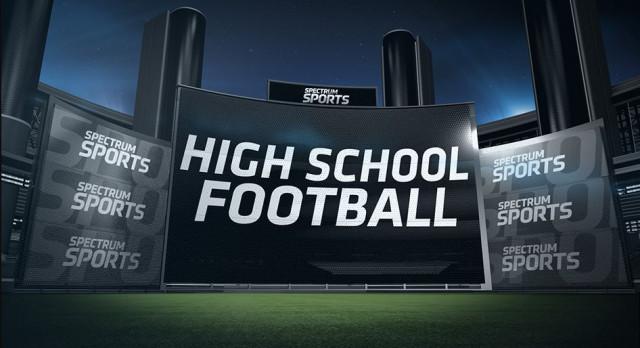 Barberton vs. Hoban Game on Spectrum Sports
