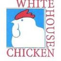 White House Chicken