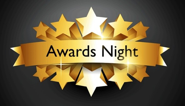 Awards-Night-592x338