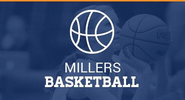 Girls Basketball tonight 5:30PM