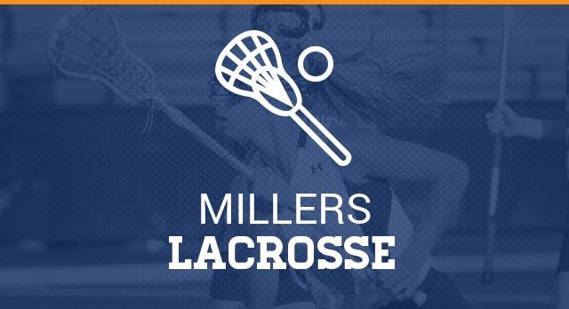 Boys & Girls Lacrosse Advance to Second Round