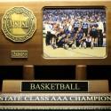 2009: Boys Basketball Class AAA State Champions