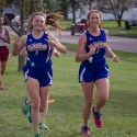 Cross Country 2016 Twin Cities Cross Country Championship