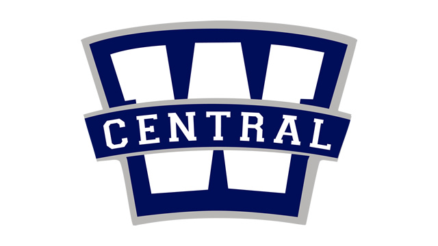 Welcome To The Home For Warren Central Sports