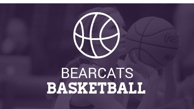 16-17 Boys Basketball Season Ticket Sales
