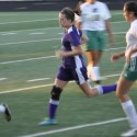 Girls Soccer vs Tech 9/20/16