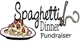 Swim Teams Hosting Spaghetti Dinner Fundraiser